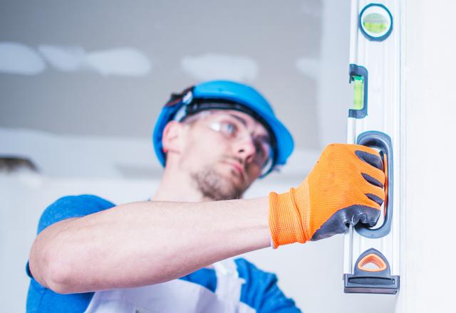 Haus bauen Hausbau Baugrundstück Grundstück kaufen Dortmund